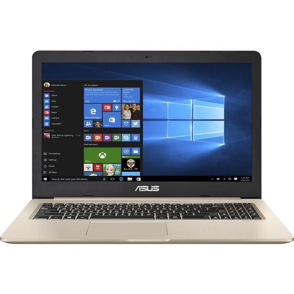 """ASUS VivoBook Pro 15 N580VD-FY162T 15.6"""""""