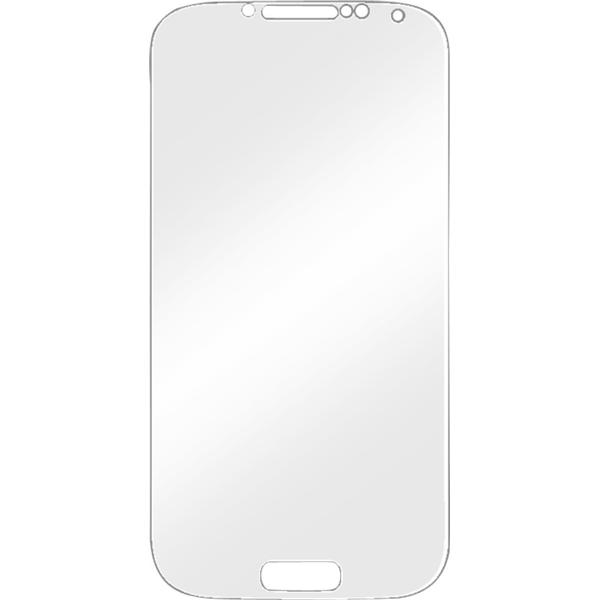 Samsung Screen Protector for Galaxy S4