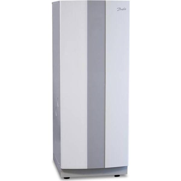 Danfoss DWH 200 180L