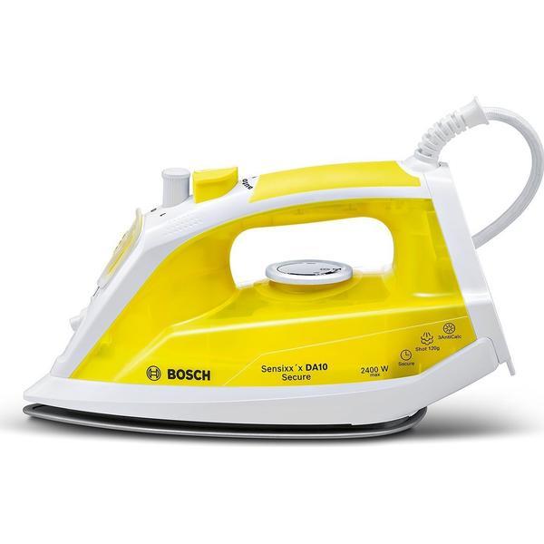 Bosch TDA1024140