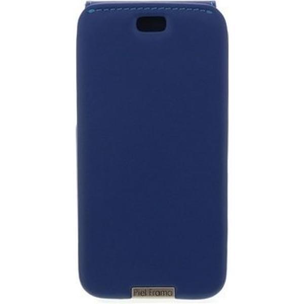Piel Frama iMagnum Case (iPhone 6/6S)