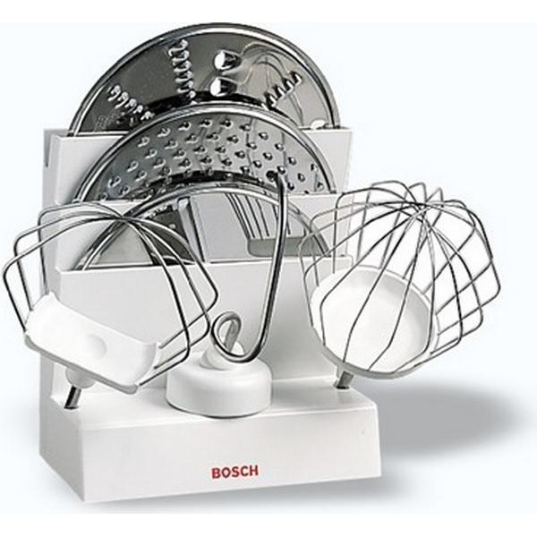 Bosch MUZ4ZT1