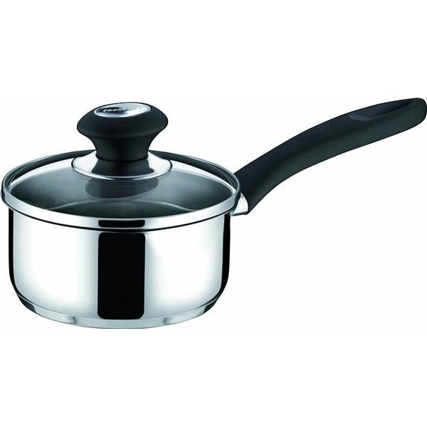 Tescoma Presto Sauce Pan with lid 14cm