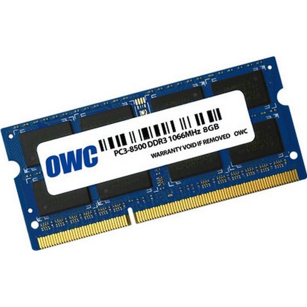 OWC DDR3 1866MHz 16GB for Apple (1867DDR3S16G)