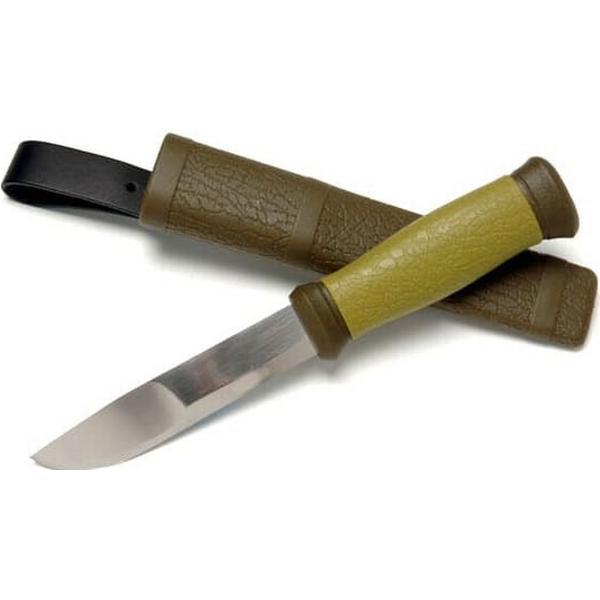 Morakniv 2000 Outdoor Jagtkniv