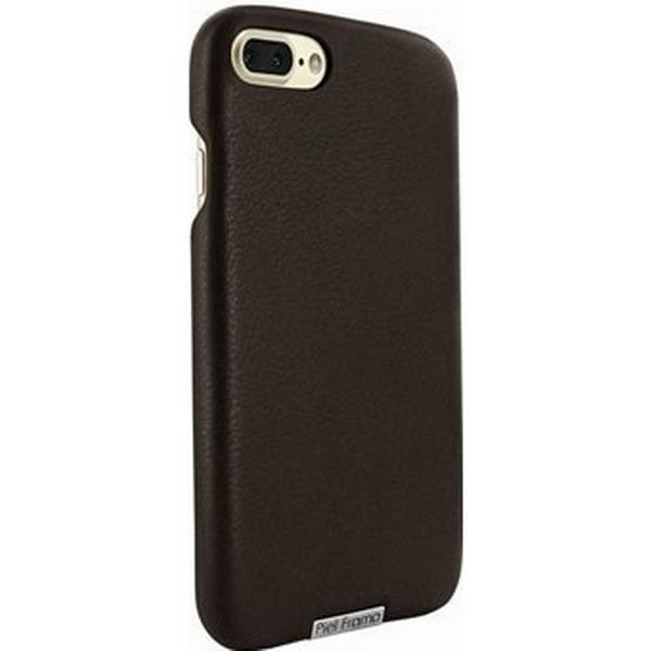 Piel Frama FramaSlimGrip Cowskin Case (iPhone 7 Plus/8 Plus)
