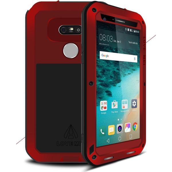 LOVE MEI Powerful Case (LG G5)