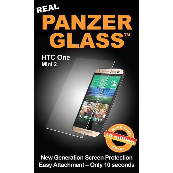 PanzerGlass Screen Protector (One Mini 2)