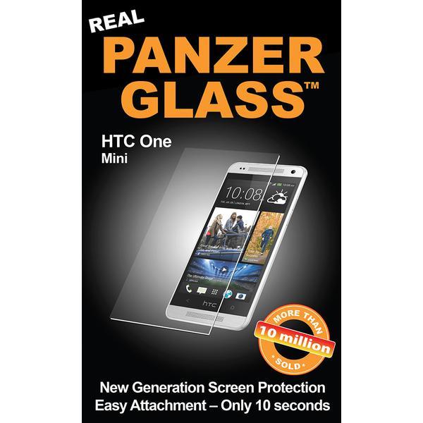 PanzerGlass Screen Protector (HTC One Mini)