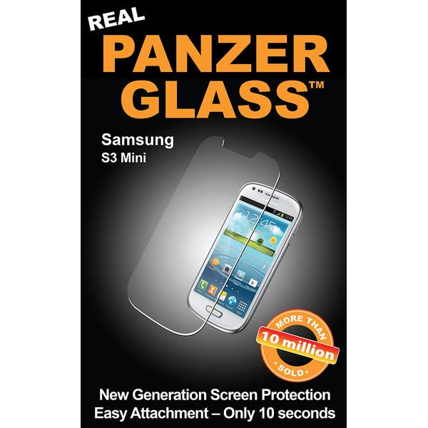 PanzerGlass Screen Protector (Galaxy S3 Mini)