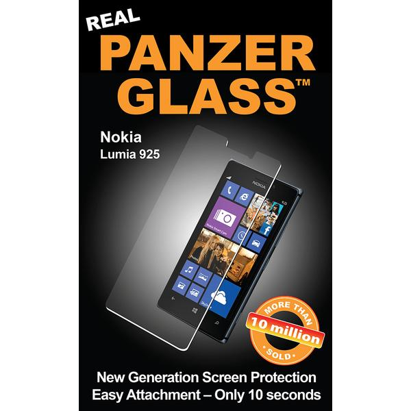 PanzerGlass Screen Protector (Lumia 925)