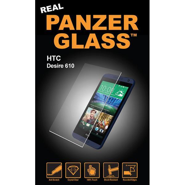PanzerGlass Screen Protector (Desire 610)
