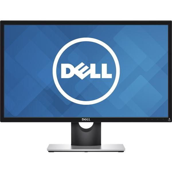 """Dell SE2417HG 23.6"""""""