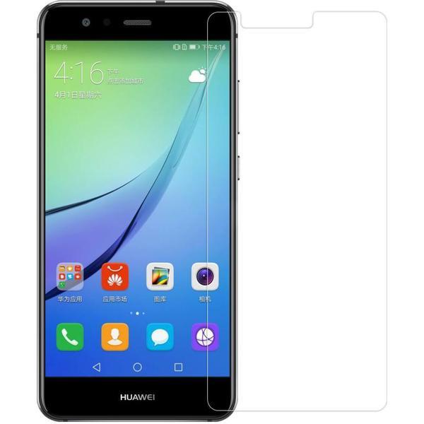 Nillkin Amazing H+Pro Screen Protector (Huawei P10 Lite)
