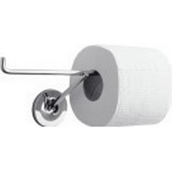 Hansgrohe Toiletpapirholder Axor Starck 40836000