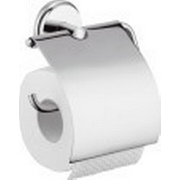 Hansgrohe Toiletpapirholder Logis Classic 41623000