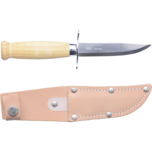 Morakniv Scout 39 Knife Jagtkniv