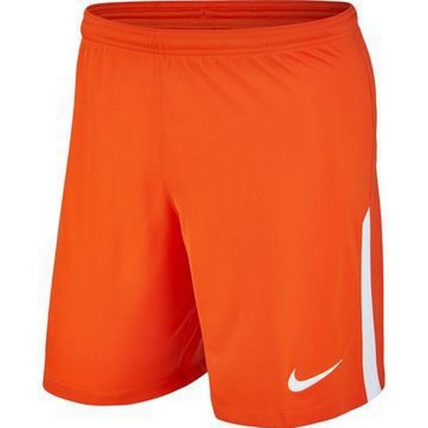 Nike Chelsea Goalkeeper Shorts 17/18 Sr