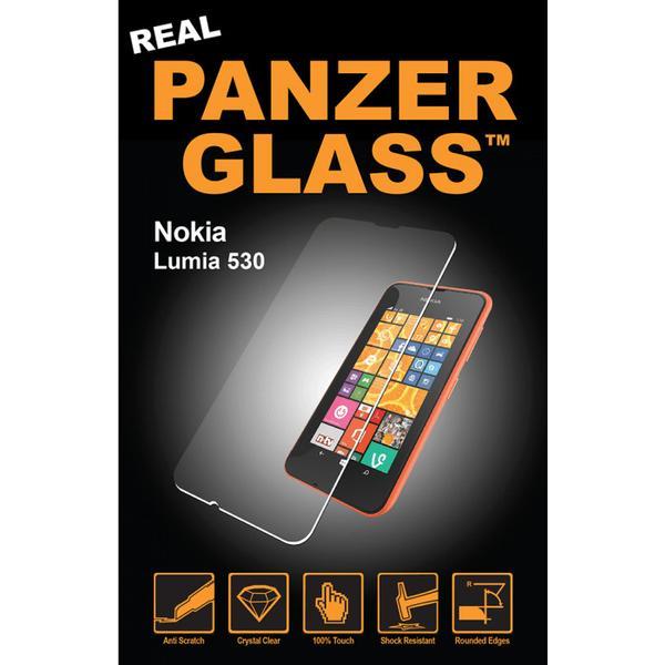 PanzerGlass Screen Protector (Lumia 530)