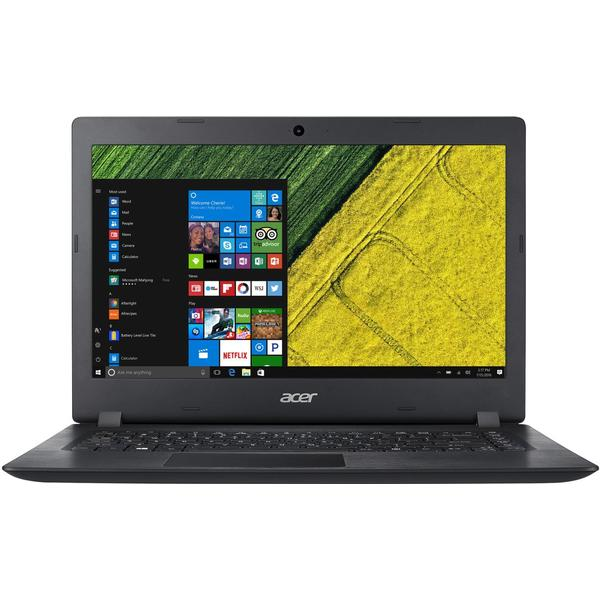 "Acer Aspire 3 A314-31-P9B4 (NX.GNSEK.003) 14"""