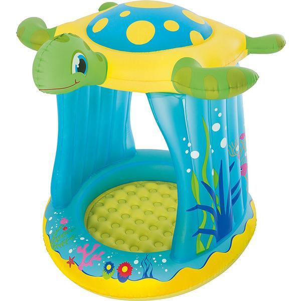 Bestway Turtle Totz Play Pool