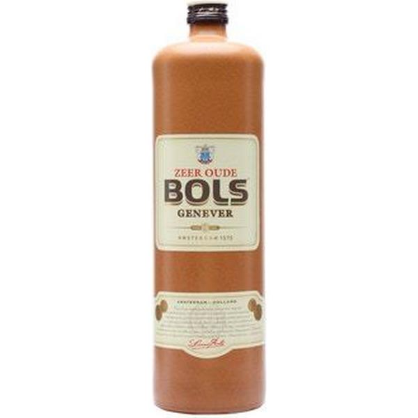 Bols Oude Genever 35% 50 cl