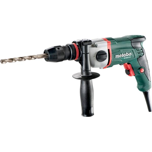 Metabo BE 600 / 13-2 (600383700)