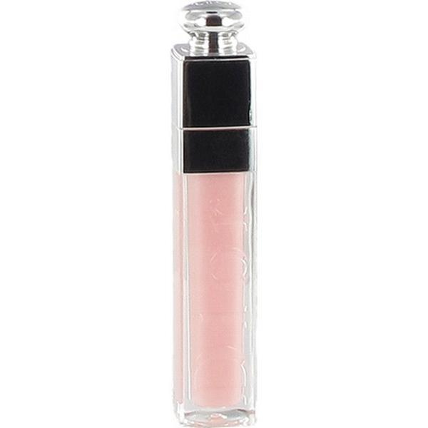 Christian Dior Lip Maximizer #001 Pink