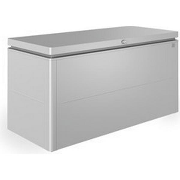 Biohort LoungeBox 160x70x83.5 Hyndeboks