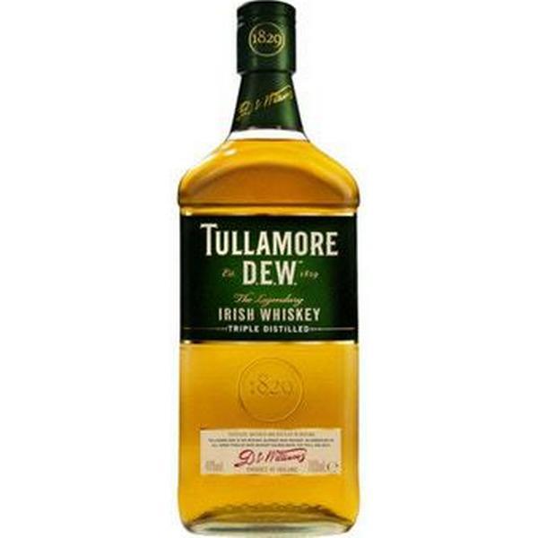 Tullamore Dew (Jeroboam) 450cl 40% 450 cl
