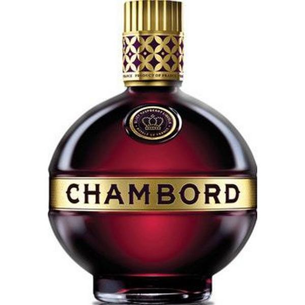 Chambord Liqueur 16.5% 50 cl