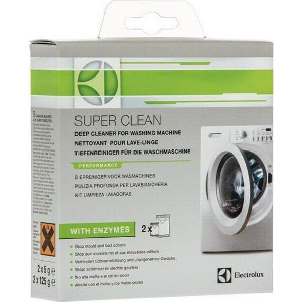 Electrolux Super Clean E6WMI102M