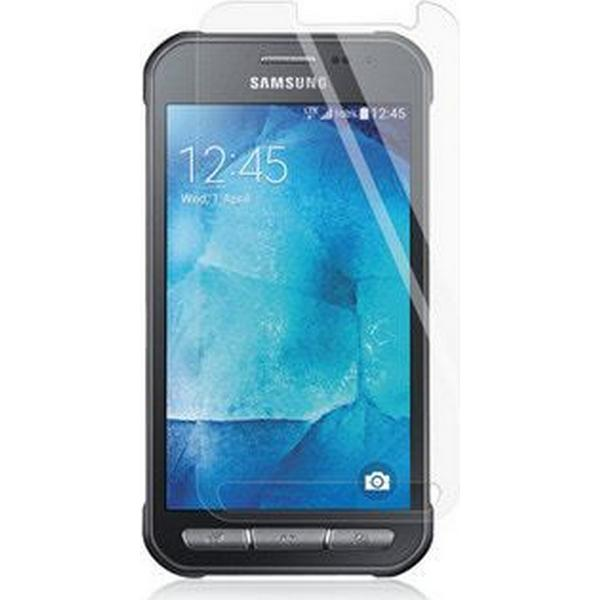 Panzer Tempered Glass Screen Protector (Galaxy Xcover 3)