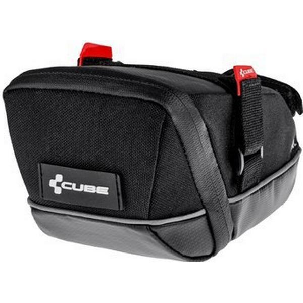 Cube Saddle Bag Pro 1L