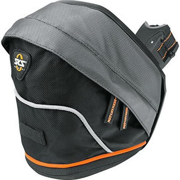SKS Tour Bag 1.4L