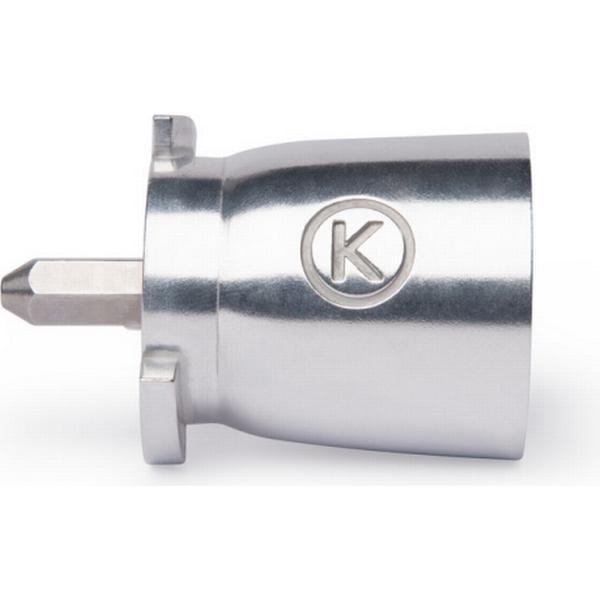 Kenwood Chef Bar To Twist Adapter KAT002ME