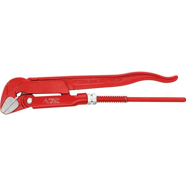 Rennsteig Werkzeuge 121 20 2 Rørtang