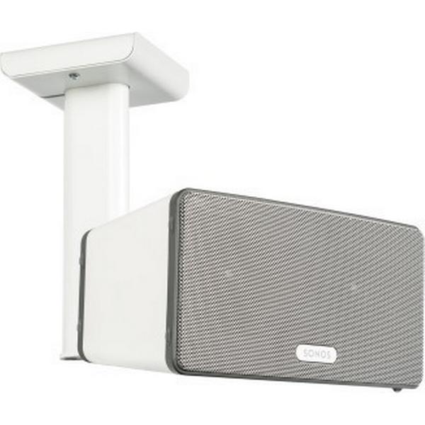 Flexson Ceiling Mount for Sonos Play:3