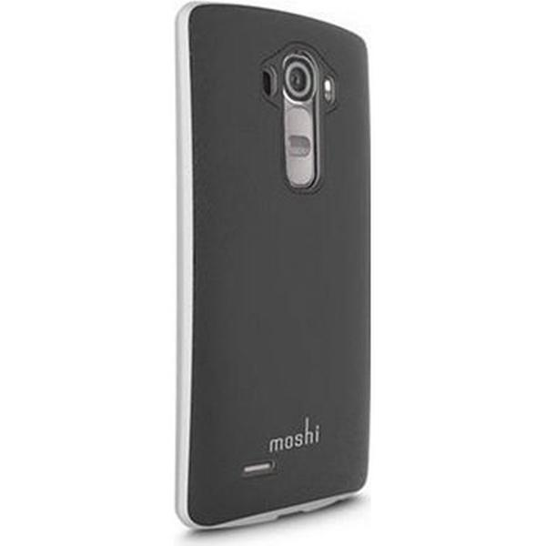 Moshi iGlaze Napa (LG G4)