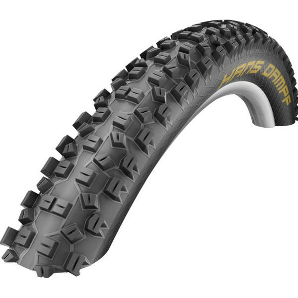 Schwalbe Hans Dampf Addix Performance TL-Ready 27.5x2.35 (60-584)