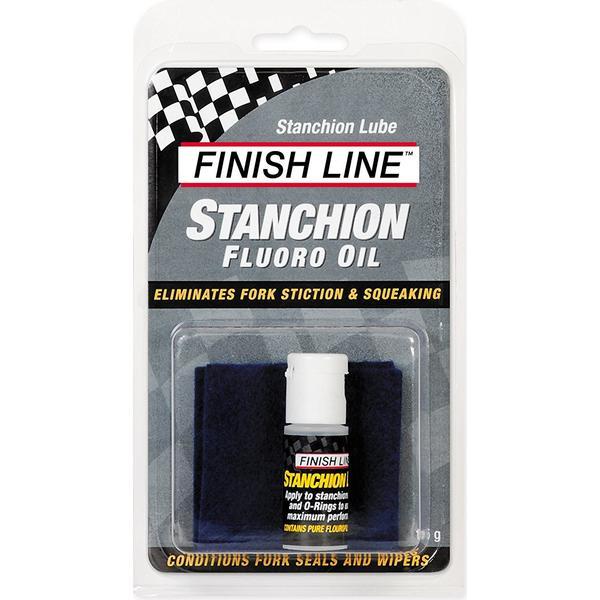 Finish Line Schmiermittel Stanchion Lube 15g