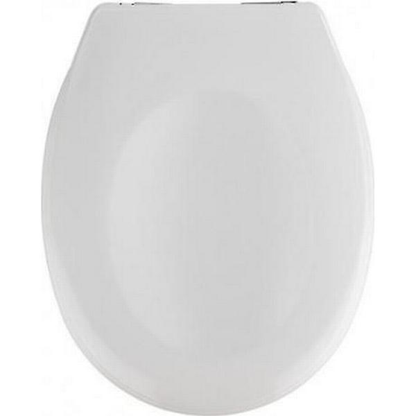 Wenko Toiletsæde Savio