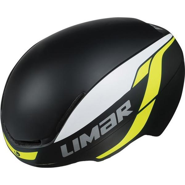 Limar 007