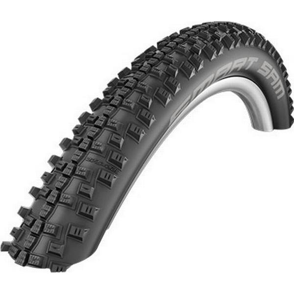 Schwalbe Smart Sam Addix Plus Performance SnakeSkin Greeng 28x2.10 (54-622)