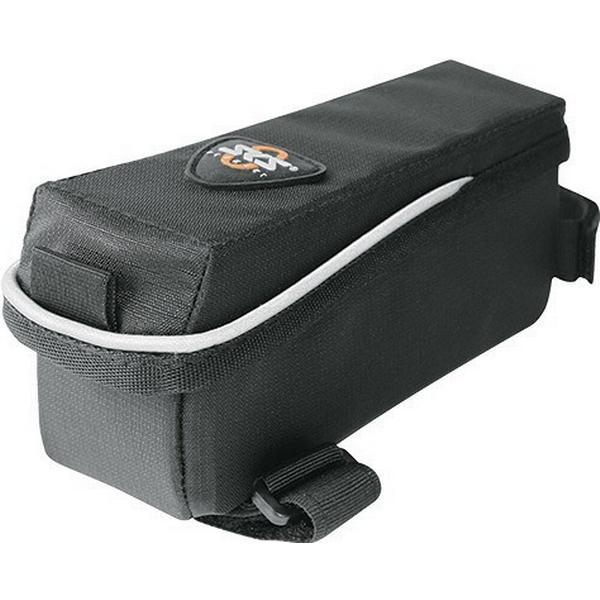 SKS Energy Bag 0.5L