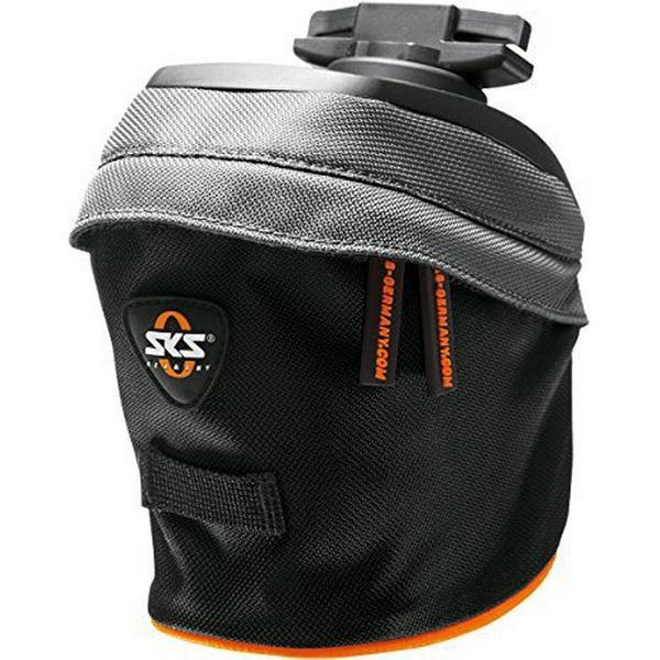 SKS Race Bag S 0.8L