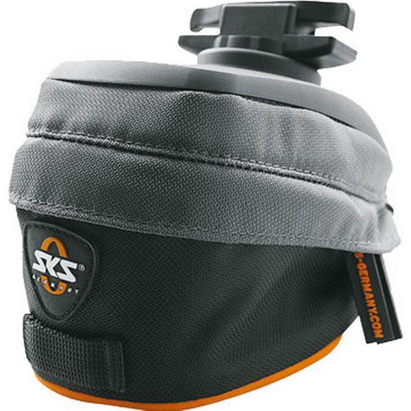 SKS Race Bag XS 0.5L