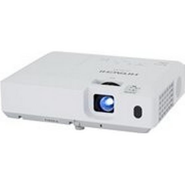 Hitachi CP-X30LWN