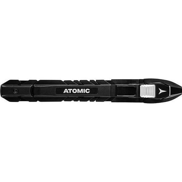 Atomic SNS Access Jr
