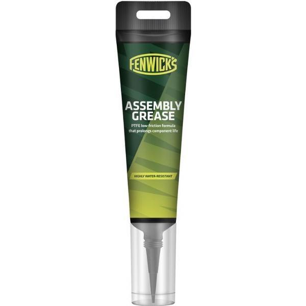 Fenwicks Assembly Grease 0.08L